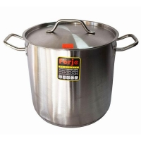 WSS 16 S/S POT 16 LITRE - Click for more info