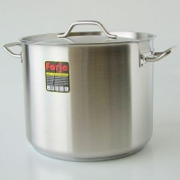 WSS 20 S/S POT 20 LITRE - Click for more info