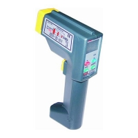 THERMOMETER MODEL 8866 INFRA RED (DNS) - Click for more info