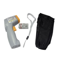 THERMOMETER MODEL 8889 INFRA RED - Click for more info