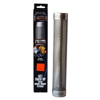 HARK A-MAZE-N-SMOKER 12inch TUBE - Click for more info
